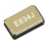 FC-12M 12.5PF