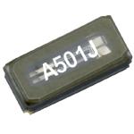 FC-135 12.5PF